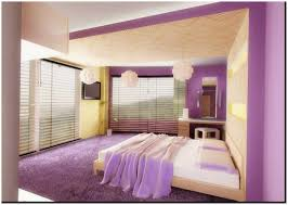 Purple Bedroom Color Schemes Design Purple Color Scheme Tagged With Bedroom Color Design Ideas