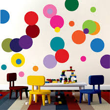 fantastic colorful wall decals image collection wall art ideas  on colorful wall art for nursery with beautiful colorful wall decals collection wall art ideas