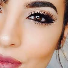 Elle Beauté Esthétique Coiffure Et Make Up Yvelines 78