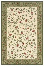 country style rugs rugs country style braided rugs