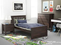 Single Bedroom Dandenong Bedroom Suites Single Kids Beds B2c Furniture
