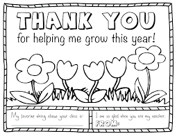 Coloring Pages For Teachers Appreciation Coloring Pages For Teachers