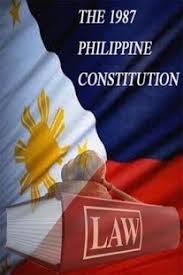 1987 philippine consution 1 1 free