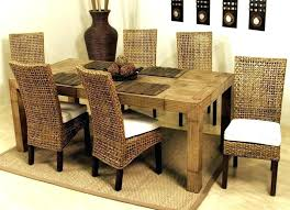 Accessories For Dining Room Custom Decorating Ideas
