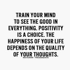 Be Positive Quotes 24 Positive Quotes About Women You Should Take Time To Read 3 31209