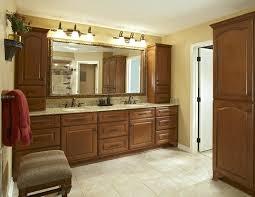 bathroom remodel dallas tx. Servant Remodeling Bathroom Dallas Tx Remodel I