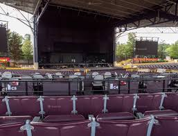 Jiffy Lube Live Section 204 Seat Views Seatgeek