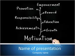 Motivation Templates Motivation Powerpoint Template Smiletemplates Com