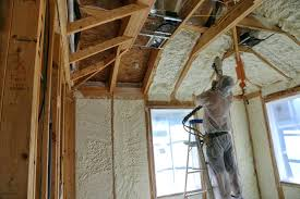 insulation code change how stunning spray foam roof open cell kit diy kits outstanding open cell spray foam kit diy