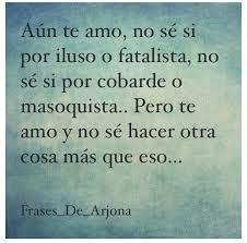 Te Amo Quotes Amazing Te Amo Quotes Pinterest Frases Spanish Inspirational Quotes