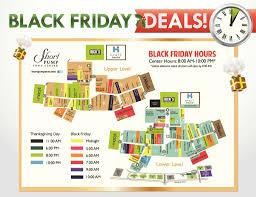 short pump mall stores open thursday for black friday  wtvrcom