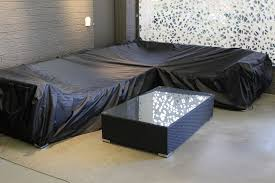 covers for patio furniture. L Shaped Outdoor Furniture Covers Home Decoration For Patio