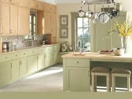green and grey kitchen green grey kitchen cabinets green grey kitchen walls
