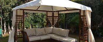Tent furniture Event Woody Tent Mec Woody Tent Acajia Outdoor Furniture