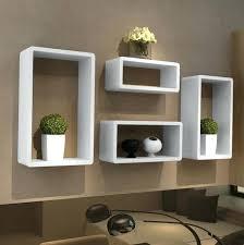 ikea box shelves best ideas about wall shelves on shelf wall box shelves ikea box shelves