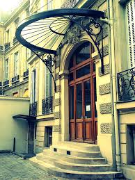 fiberglass front door canopy door ideas home door door canopy glass awning paris france