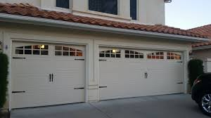 commercial garage doorsCommercial Garage Door Repair Temecula Valley