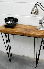 phone table. hall stand. phone table n