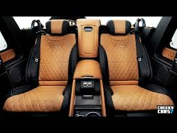2018 maybach interior. exellent interior new mercedesmaybach gclass 650 landaulet 2018 interior and maybach interior y