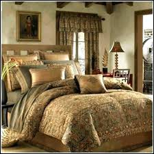 bed bath and beyond quilts king bed bath and beyond king size comforter sets quilts bed