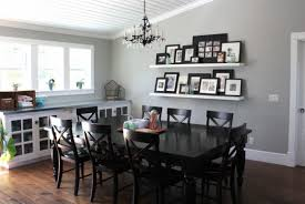black chandelier dining room black chandelier dining room black lacquered dining table design designs