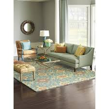 fresh ideas company c rugs manificent design company c peyton teal area rug reviews