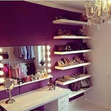 Cool Girl Bedrooms Bankonus Bankonus Amazing Cool Bedroom Ideas For Girls