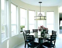 Chandelier Size For Dining Room Custom Chandelier Size For Dining Room Chandelier Size For Dining Room