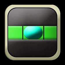 lenel logo level on the app of lenel logo sone lenel of florida arrests mugshots