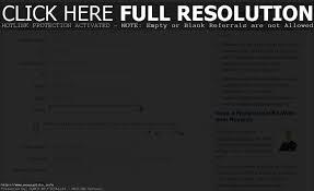 Resume Online Maker Resume Template