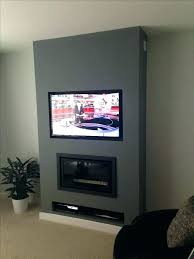 hide cables on wall hiding cables covering cables wall mounted elegant nice how to hide cable