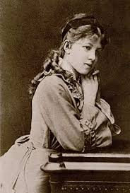 Блок Александр Александрович Википедия Александра Андреевна Блок мать поэта Варшава 1880 год