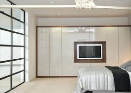 contemporary fitted bedroom furniture. Modern Fitted Bedroom Furniture Built In Designs Interesting Contemporary . M