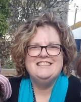 Wendy Kelley - Ardmore, OK - Quickbooks Certified ProAdvisor