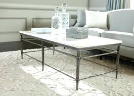 low square coffee table stone coffee table square coffee table square stone coffee table round coffee low square coffee table