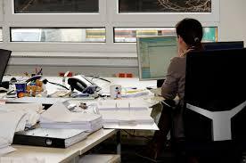 interior design office jobs. Skrivebord Computer Arbejde Kontor Overvåge Design Sekretær Job Interior Office Jobs