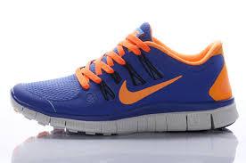 nike running shoes for men orange. authentic store nike free run 5.0 acw#[k running shoes for men purple orange