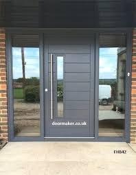 Modern Front Door Modern Entry Door Handles eatsleepchicco