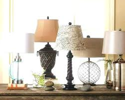 lamp furniture table lamps luxury or impressive ideas nice looking best chandelier lamp canada
