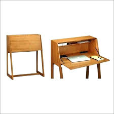 Office Furniture Long Island Console Table  Graham Secretary Desk Hutch Pottery Barn New York Outlet F67