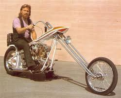 pure old school chopper totally rad choppers