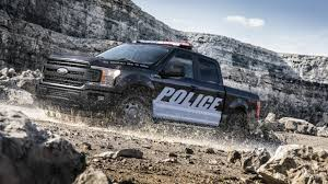 2018 ford utility interceptor. beautiful ford 2018 f150 special service vehicle is tougher smarter and more capable  than ever u2013 with choice of 50liter v8 ffv or 35liter ecoboost standard  for ford utility interceptor
