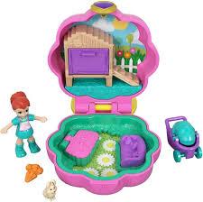 Speelgoed Deals