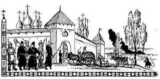 Монастыри в средние века реферат по истории Блог sage КОНТ