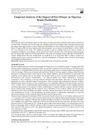education uses essay emerson