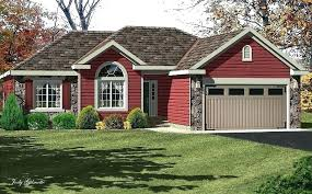 Red houses with white trim Old Dark Red House Red Siding House Single Ranch House Red Siding Red Houses With Siding Dark Dark Red House Nepinetworkorg Dark Red House Best Exterior Paint Colors For Brick Houses Fresh