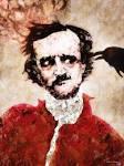 Art Poe