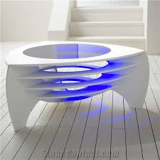 yellow office worktop marble office furniture corian. acrylic solid surface new desig small coffee table led office furniture desk yellow worktop marble corian l