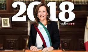 Resultado de imagen para Las Expectativas de las elecciones Presidenciales 2018 en México