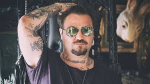 He released a series of videos under the. Bam Margera Leaves Rehab I Realized When I Am Bored Is When I Drink Revolver